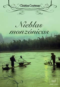 image showing Nieblas Mónzonicas